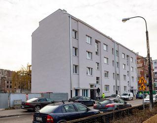 [Warszawa] Remont kamienicy Strzelecka 10a-12 406565