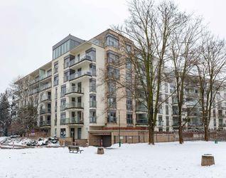 [Warszawa] Apartamenty Elekcyjna 409893