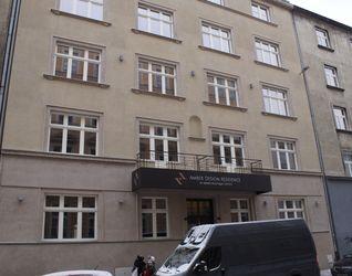 [Kraków] Remont Kamienicy, ul. Św. Marka 35 411429
