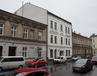 [Kraków] Remont Kamienicy, ul. Targowa 3 458533