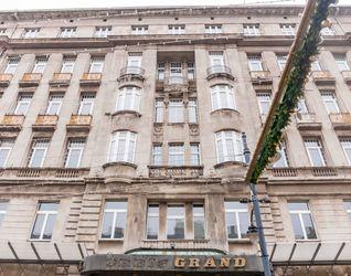 [Łódź] Grand Hotel 462117