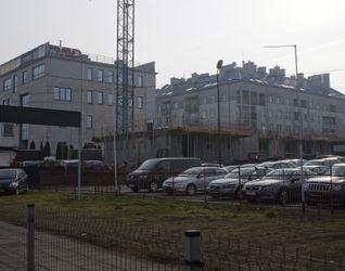 [Kraków] Budynki Mieszkalne, ul. Wielicka 179 463141