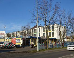 [Wrocław] Rozbudowa Szkoły Podstawowej nr 20 93477