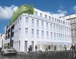 """[Wrocław] Apartamenty """"Piaskowa"""" 2342"""