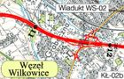 Droga S69 Bielsko-Biała - Żywiec