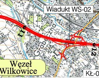 Droga S69 Bielsko-Biała - Żywiec 37670