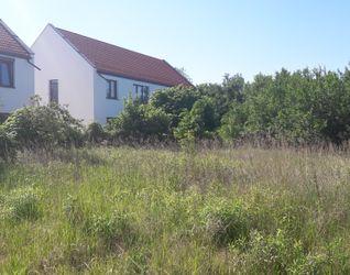 Osiedle, ul. Starobielawska 401958