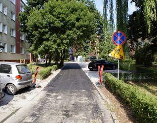 [Kraków] Ulica Urbanistów 433702