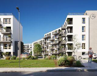 Park Podolany 452646