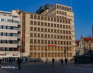 Budynek banku, ul. Rynek 9/11 454438