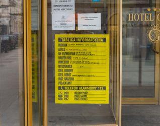 [Łódź] Grand Hotel 462118