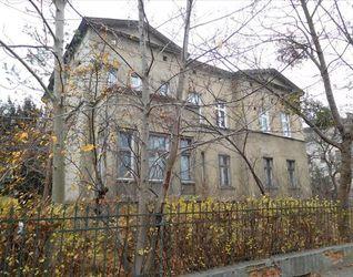 Budynek mieszkalny, Januszowicka 12 464422