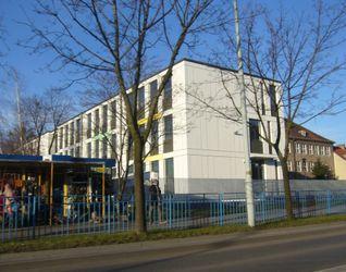 [Wrocław] Rozbudowa Szkoły Podstawowej nr 20 93478