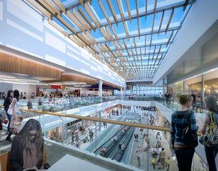 "[Lublin] Centrum Handlowe ""IKEA"" 216871"