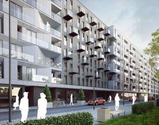 Zabłocie Concept House 280871