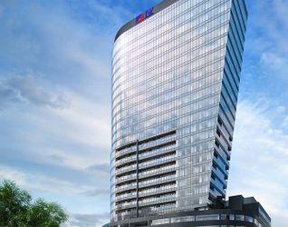 """[Szczecin] Aparthotel """"Hanza Tower"""" 314407"""