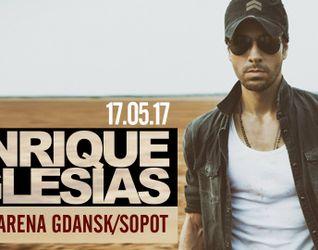 [Gdańsk] ERGO Arena 319527