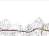[Wałbrzych] Trasa Średnicowa (Obwodnica Zachodnia) 360743