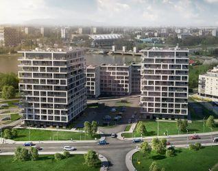 [Rzeszów] Apartamenty Kwiatkowskiego 4 395303