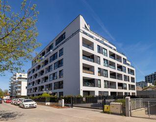 [Warszawa] Apartamenty Lirowa 474663