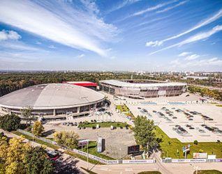 Stadion ŁKS Łódź 492327