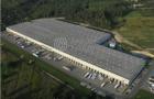 [Sosnowiec] Distribution Park Sosnowiec