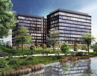 """[Bydgoszcz] Kompleks biurowy """"Arkada Business Park"""" 271876"""
