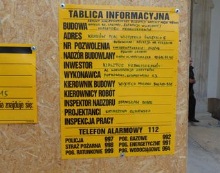 [Kraków] Renowacja Bazyliki i Klasztoru Franciszkanów, ul. Franciszkańska 295428