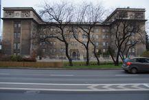 [Kraków] Kolegium Śląskie