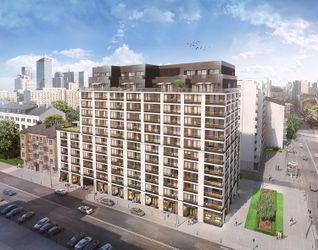 """[Warszawa] Apartamenty """"Ogrodowa"""" 414724"""