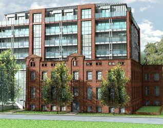 Apartamentowce przy Krowiej 6 i Sierakowskiego 5 (Port Praski) 43268