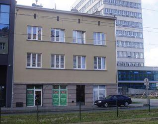 [Kraków] Remont Kamienicy, ul. Mogilska 43b 437764