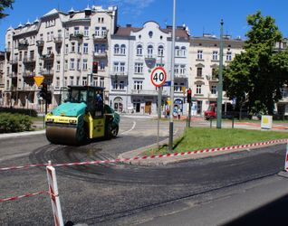 [Kraków] Ulica Józefa Dietla 478980