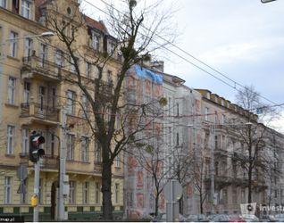 [Wrocław] Remont kamienicy, ul. Marii Curie-Skłodowskiej 46 218664