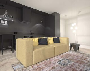 "[Warszawa] Kompleks apartamentowo-biurowy ""Solec Residence"" 250664"