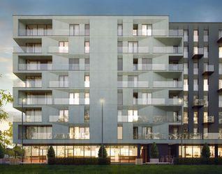 Zabłocie Concept House 280872