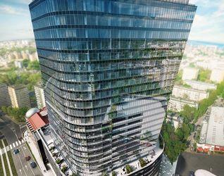 """[Szczecin] Aparthotel """"Hanza Tower"""" 314408"""