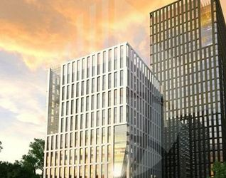 [Katowice] Silesia Towers 31784