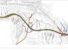 [Wałbrzych] Trasa Średnicowa (Obwodnica Zachodnia) 360744