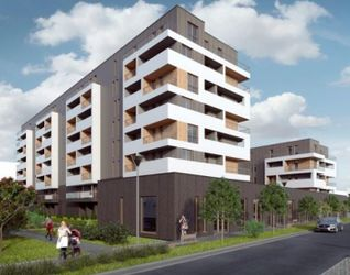 [Kraków] Osiedle Hynka (Dasta Invest) 383528
