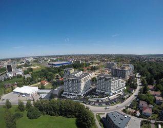 """[Rzeszów] Osiedle """"Paderewskiego Park"""" 391464"""