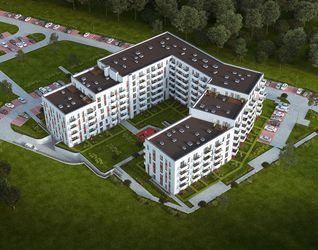 Murapol Parki Krakowa 414760