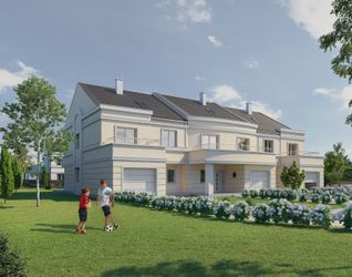 Villa Elegante 433192
