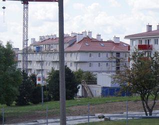 [Kraków] Budynek Mieszkalny 9, os. Akademickie 438568