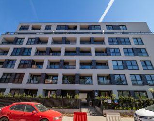 [Warszawa] Apartamenty Lirowa 474664