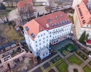 [Wrocław] Zgromadzenie zakonne Sióstr Szkolnych de Notre Dame (rozbudowa) 502056
