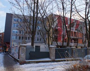 [Kraków] Centrum Powiadamiania Ratunkowego 506664