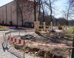 [Kraków] Ulica Niebyła 512808
