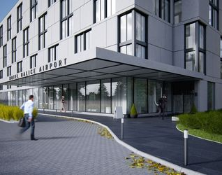 [Kraków] Hotel Best Western, Kraków Airport 114985