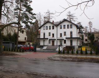 [Kraków] Budynki Mieszkalne w Zabudowie Bliźniaczej, al. Kasztanowa 18 220457